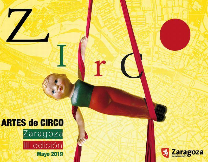 cartel-zirco-2019
