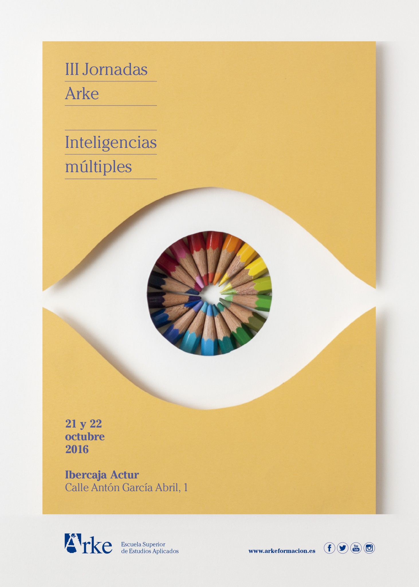 inteligencias_multiples_arke