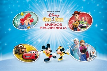 sorteo-disney-on-ice-zaragoza-mundos-encantados