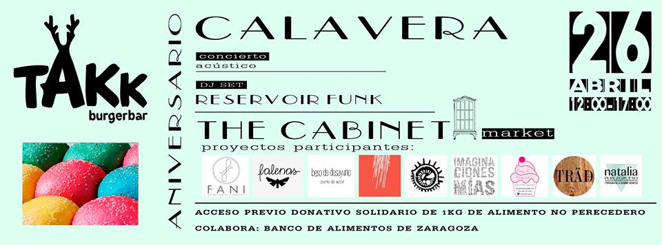 the cabinet market takk burger abril